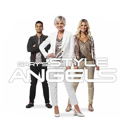 Garys Angels