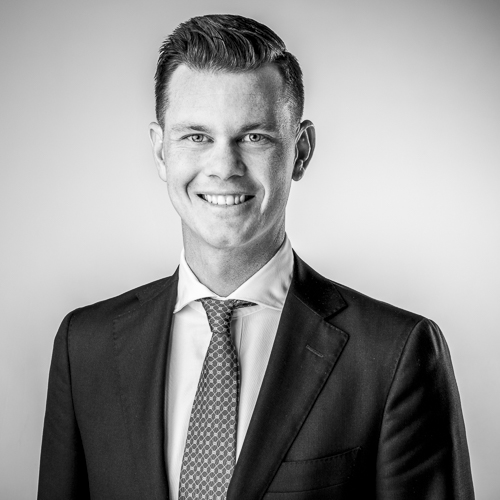 corporate headshots melbourne