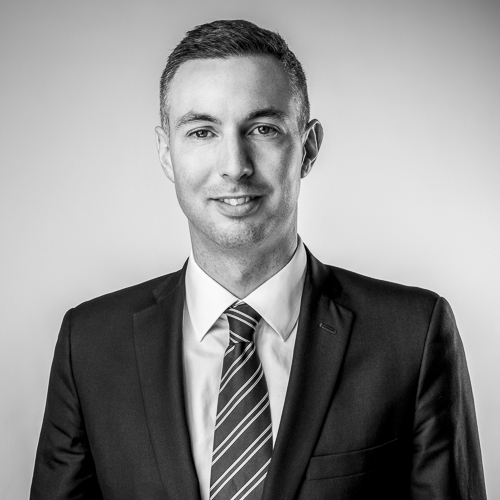 corporate portrait photographer melbourne