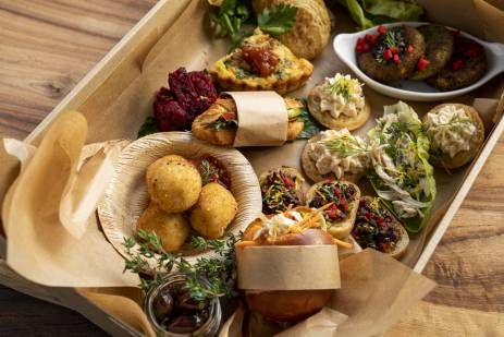 ecommerce food melbourne_4